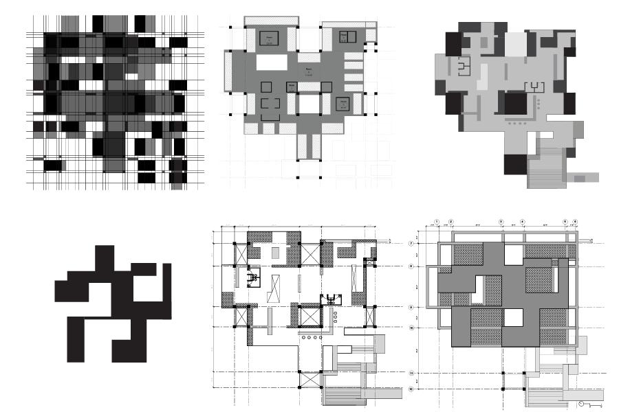 grid_2-01.png