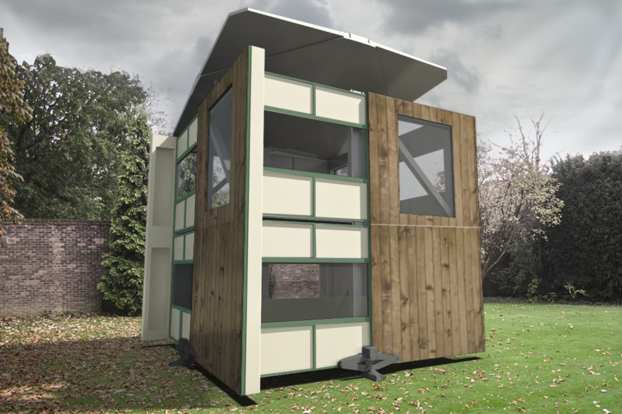 composition_green_wood_shack.jpg