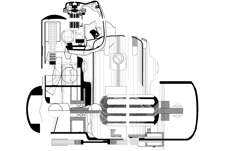 comp-01.png