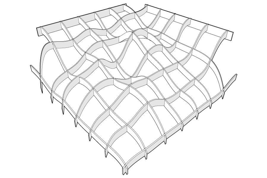 render_mesh-01.png