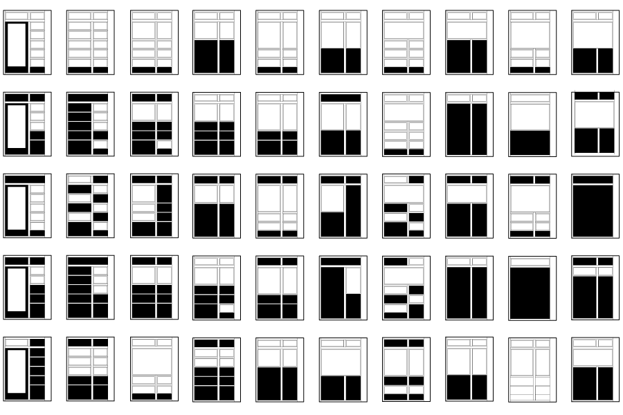 panels-01.png