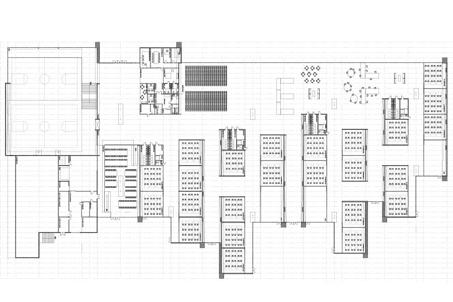 plan_typ-01.png