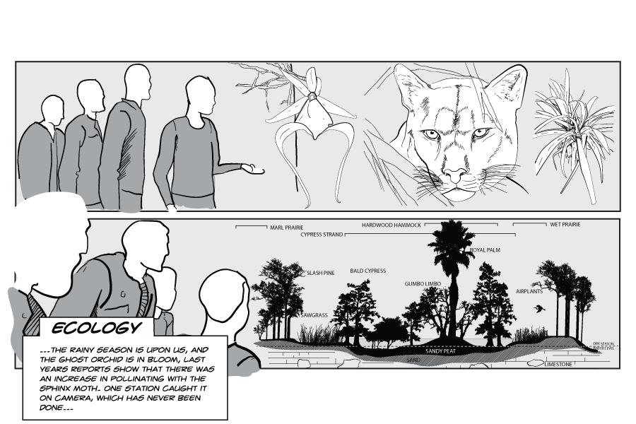 comic_2-01.png