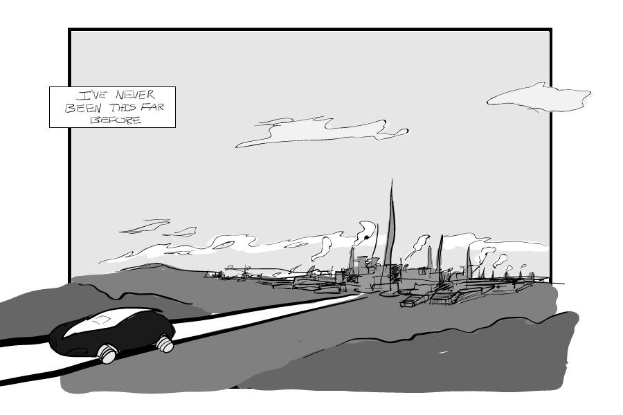 comic_1-03.png