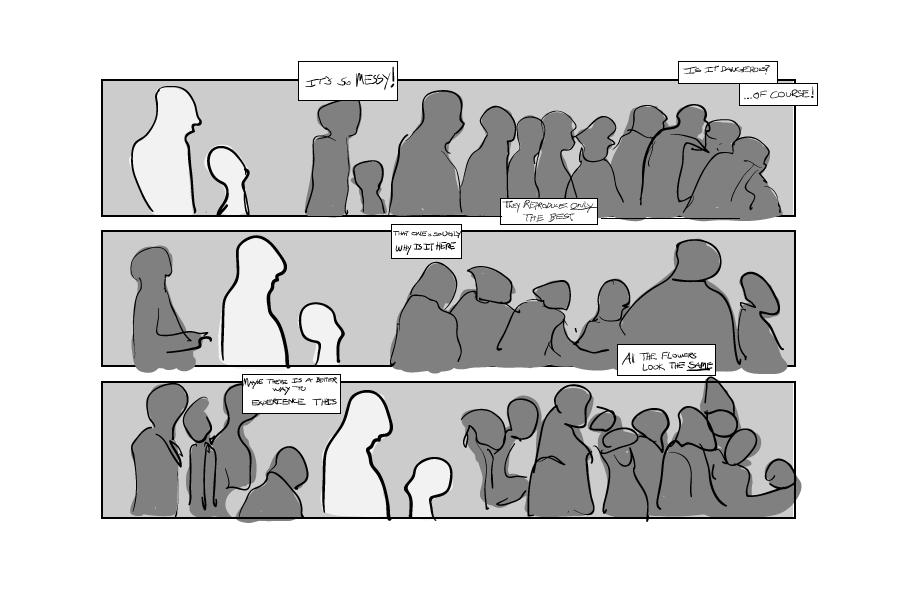 comic_1-02.png