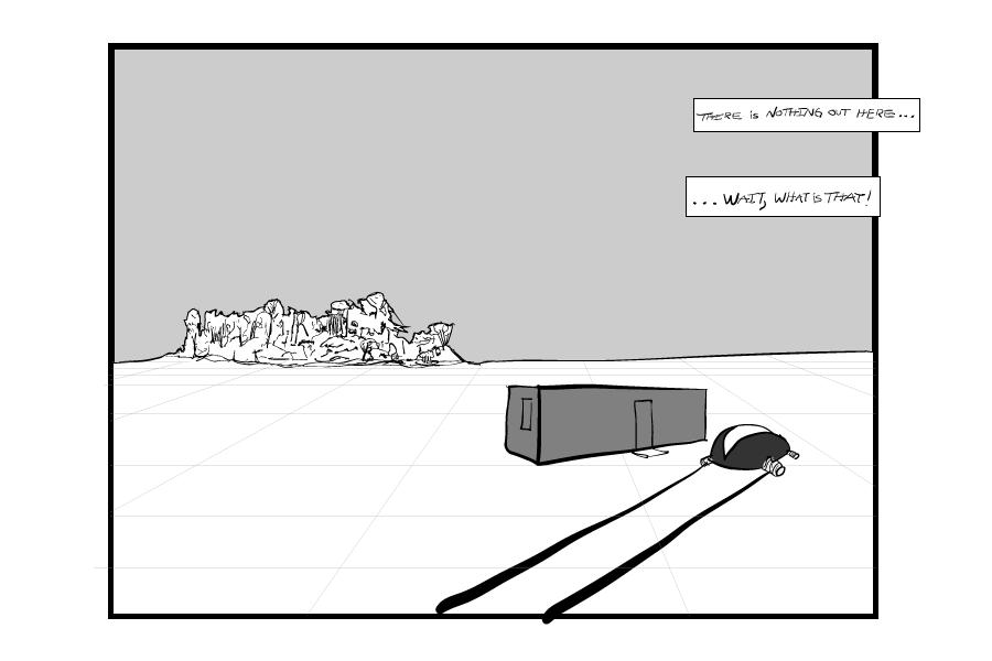 comic_1-04.png