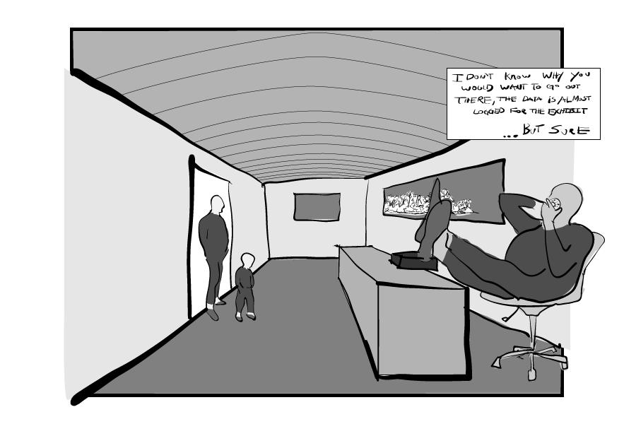 comic_1-05.png