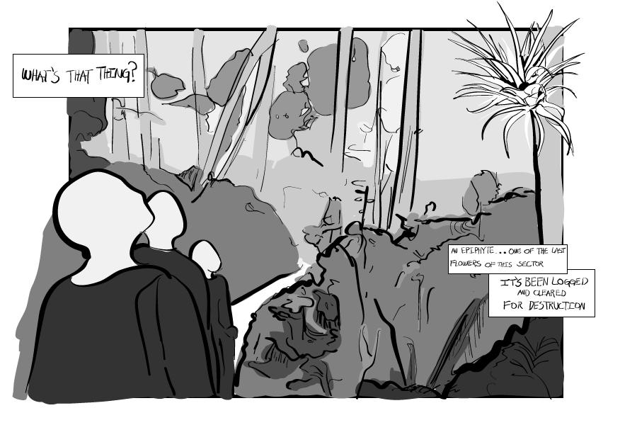 comic_1-07.png