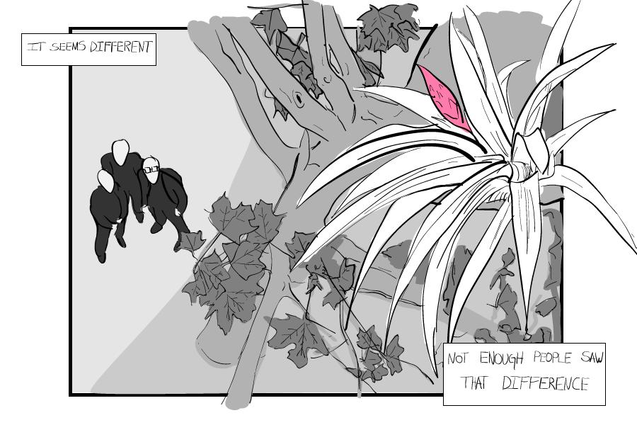comic_1-08.png