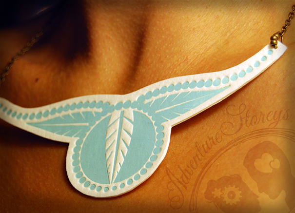 ADV_FeatherNecklace_0915.png