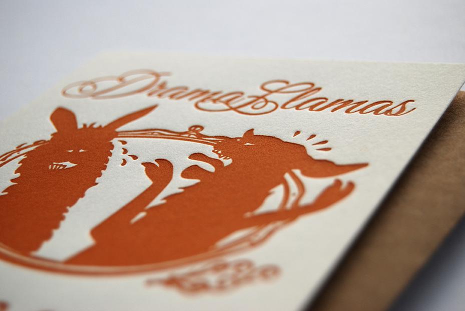 Card_Llamas8_LowRes.jpg