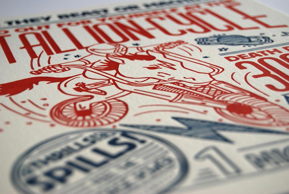 Print_StallionCycle4_LowRes.jpg