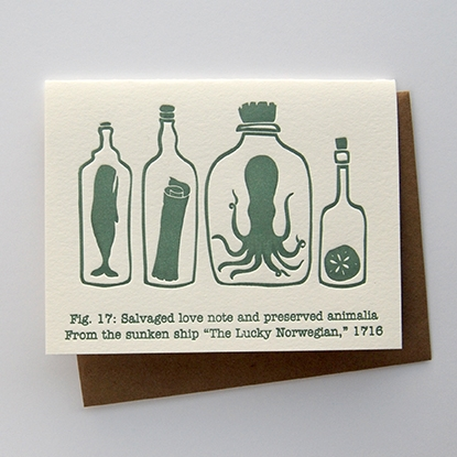 Card_Bottles1_LowRes.jpg