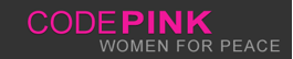 codepink.png