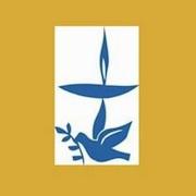 uujme-logo2.jpg