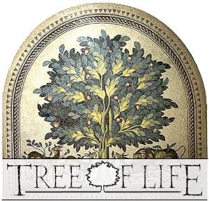tree_of_life_mosaic-logo11.jpg
