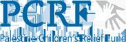 pcrf-logo.png