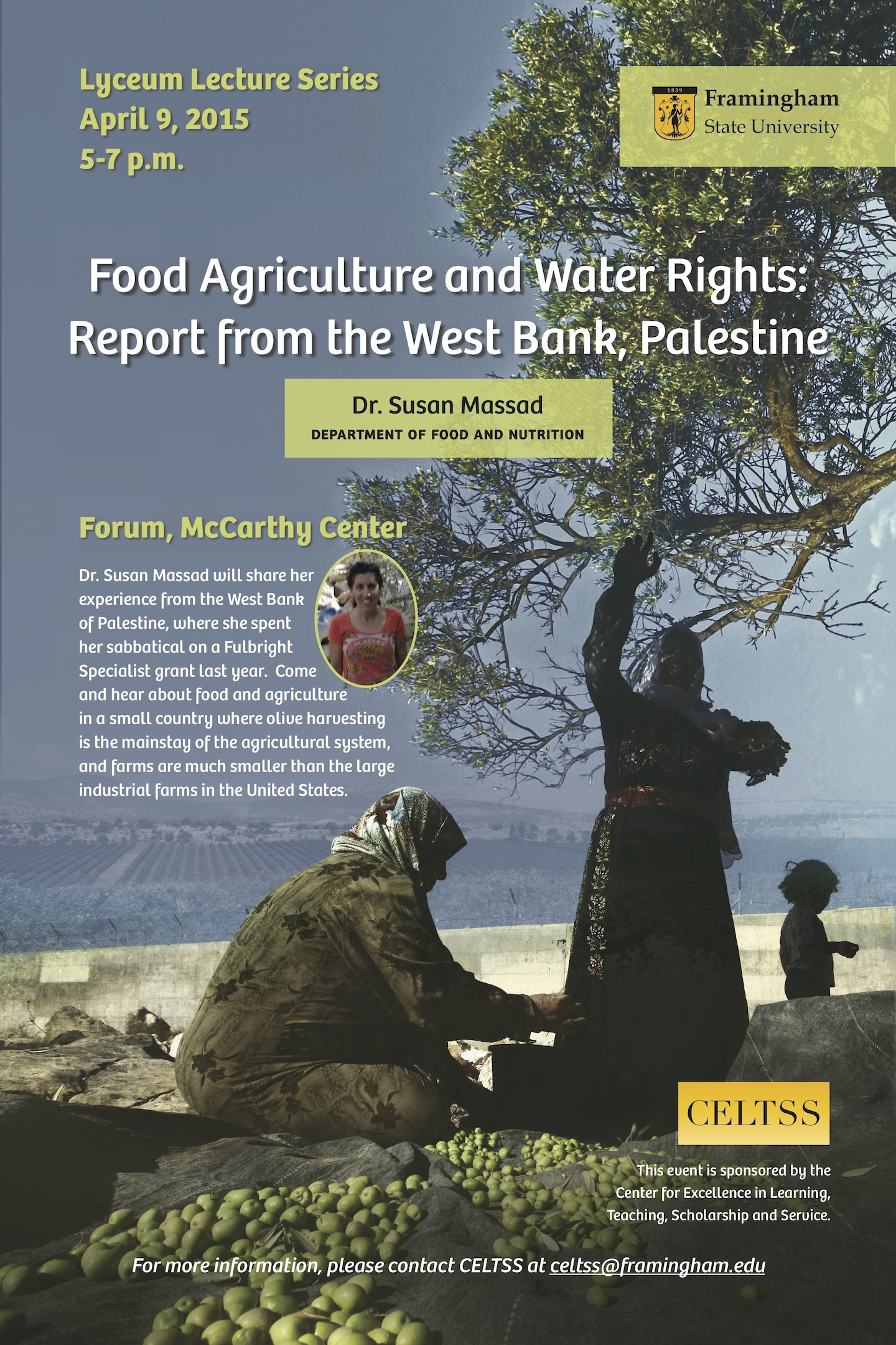 093015_Water-Rights_Poster.jpg