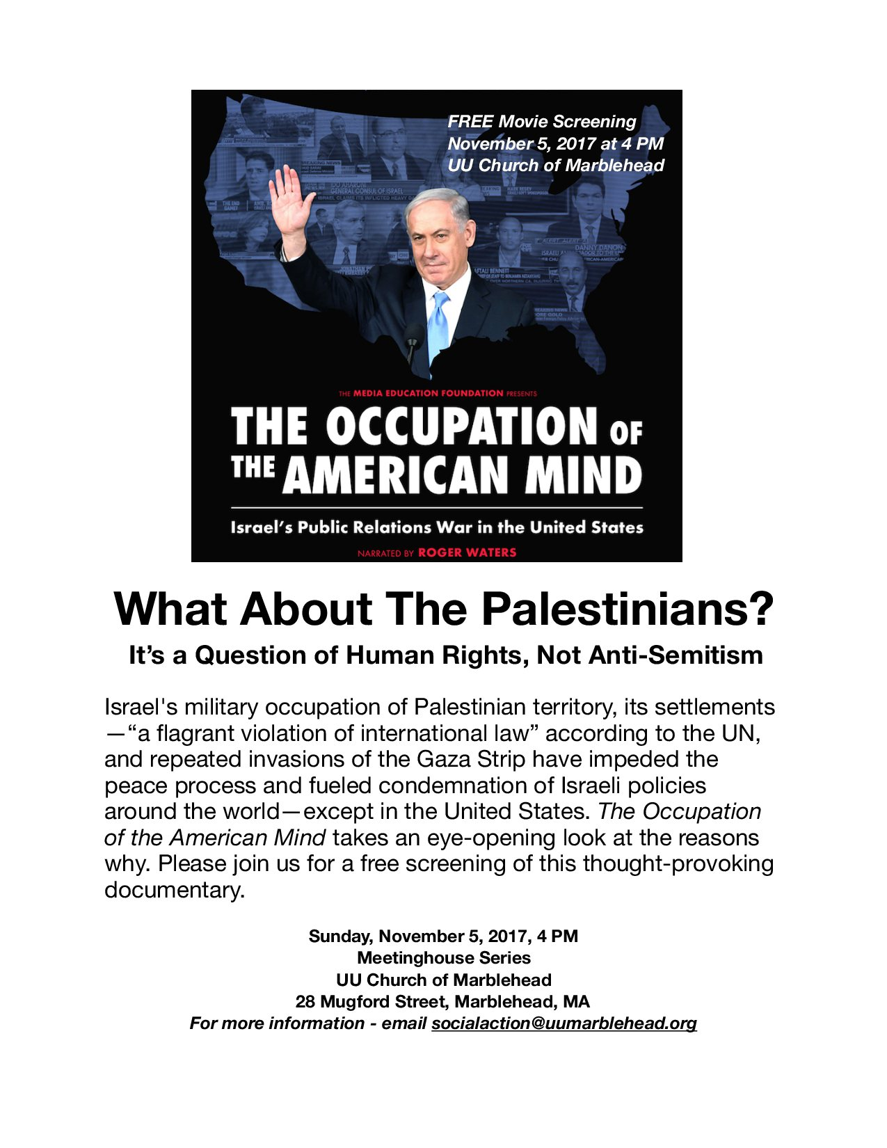 What_About_the_Palestinians_-1.jpg