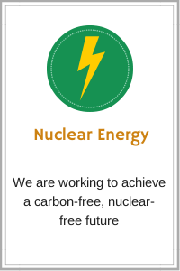 Nuclear Energy Issue Graphic (1).png