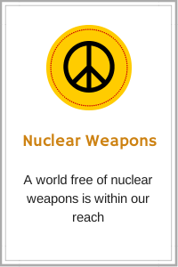 Nuclear Weapons Issues Graphic.png