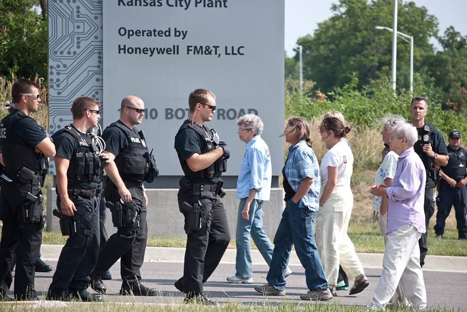Kansas City Protest Nuclear Facility.jpg