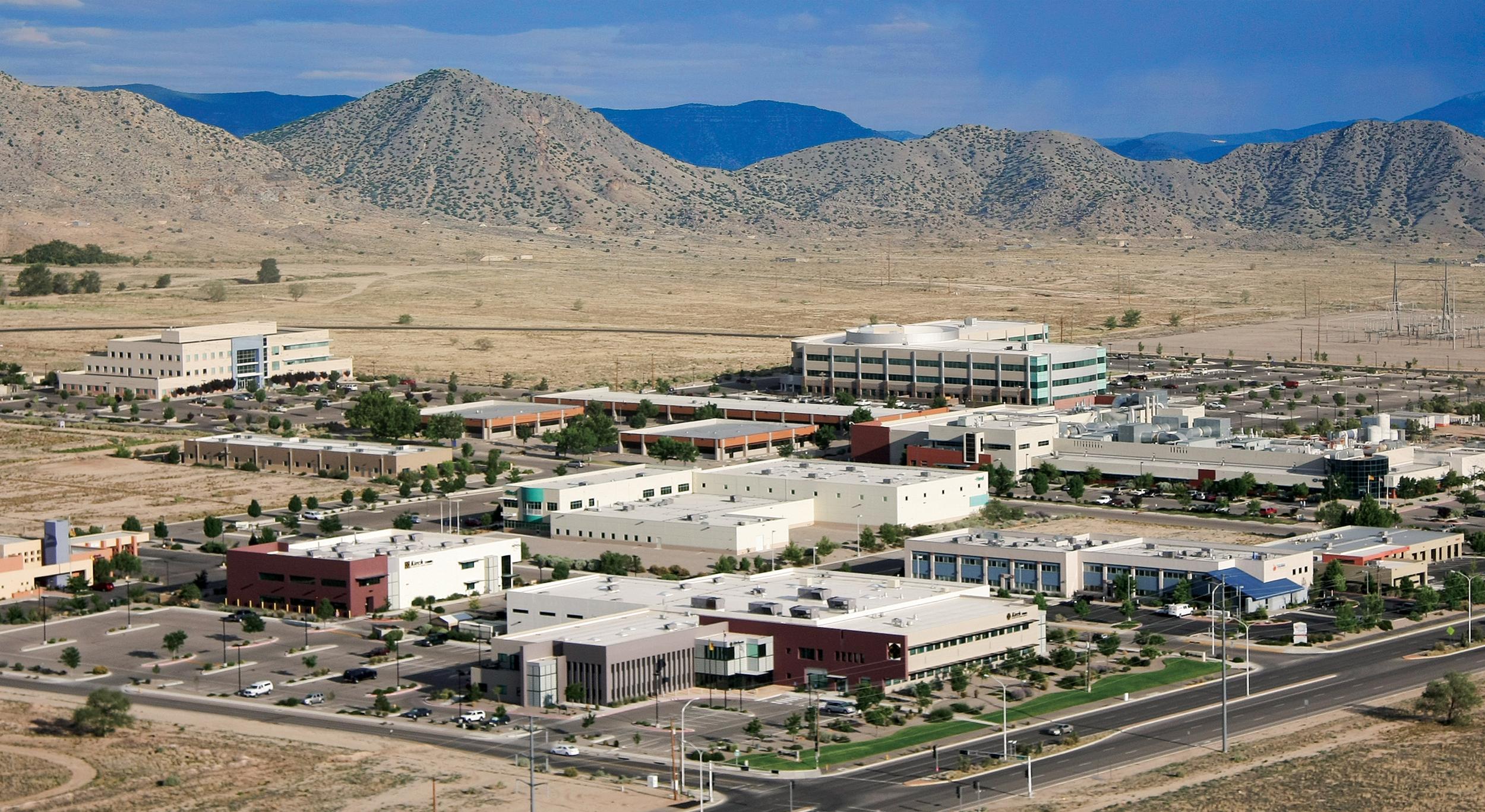 Sandia National Lab.jpg