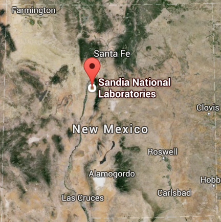 Location of Sandia National Lab.png