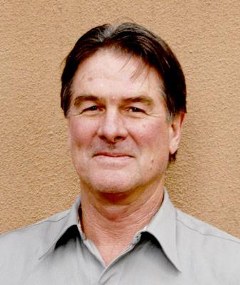 Jay Coghlan, Nuke Watch New Mexico