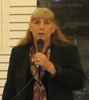 Marylia Kelley