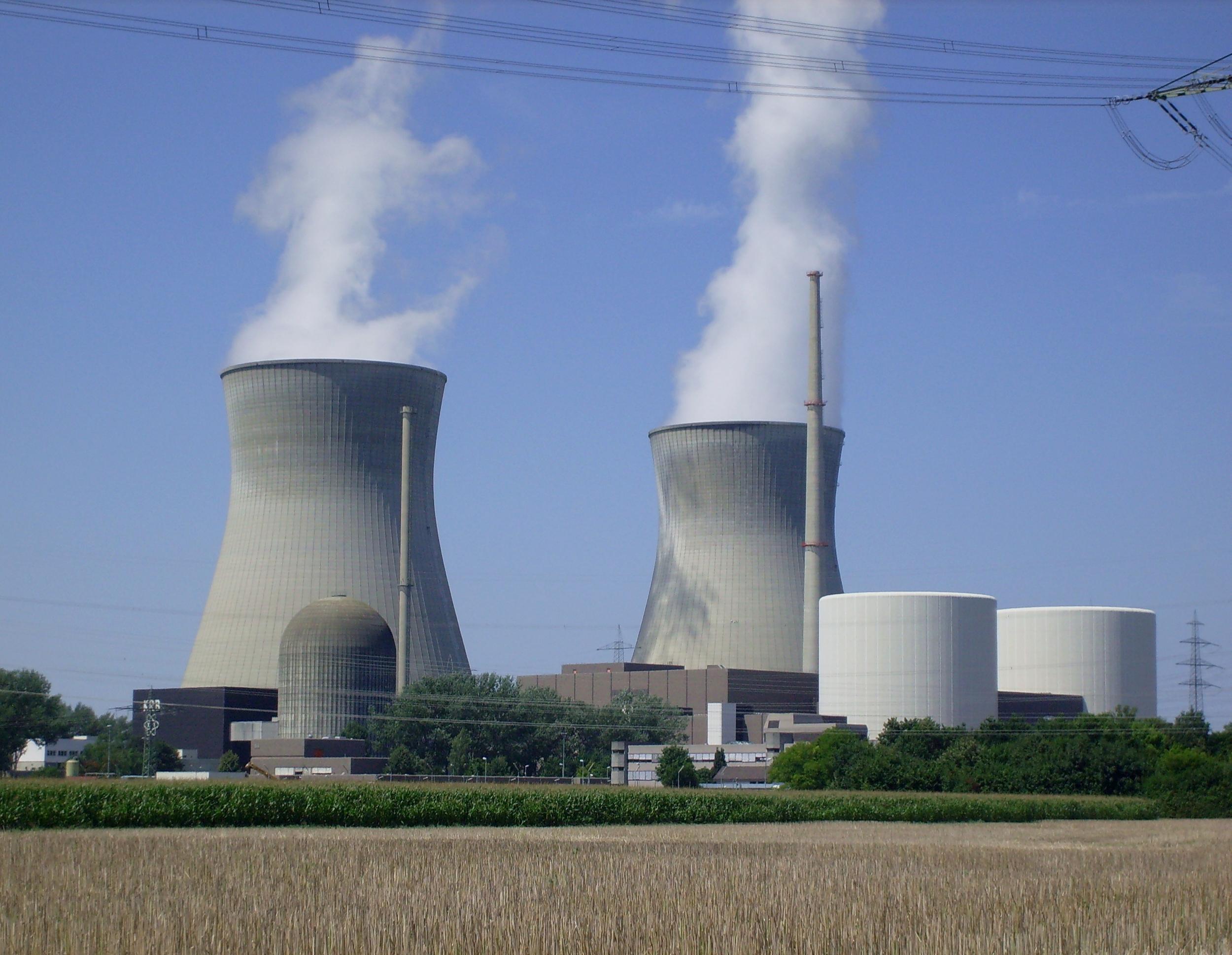 nuclearpower.jpg