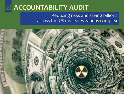 accountability-audit.jpg