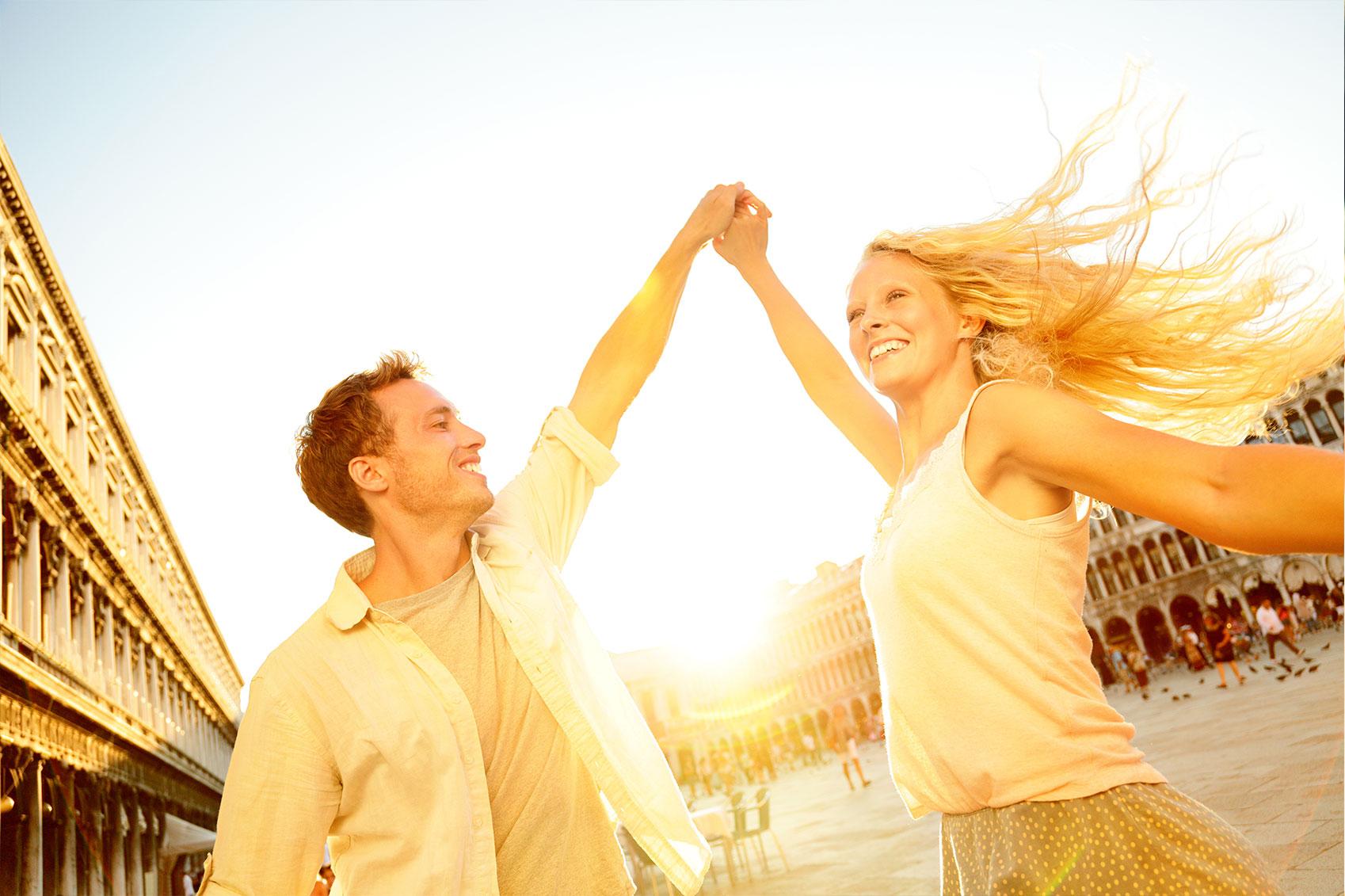 bigstock-Dancing-romantic-couple-in-lov-56316767.jpg