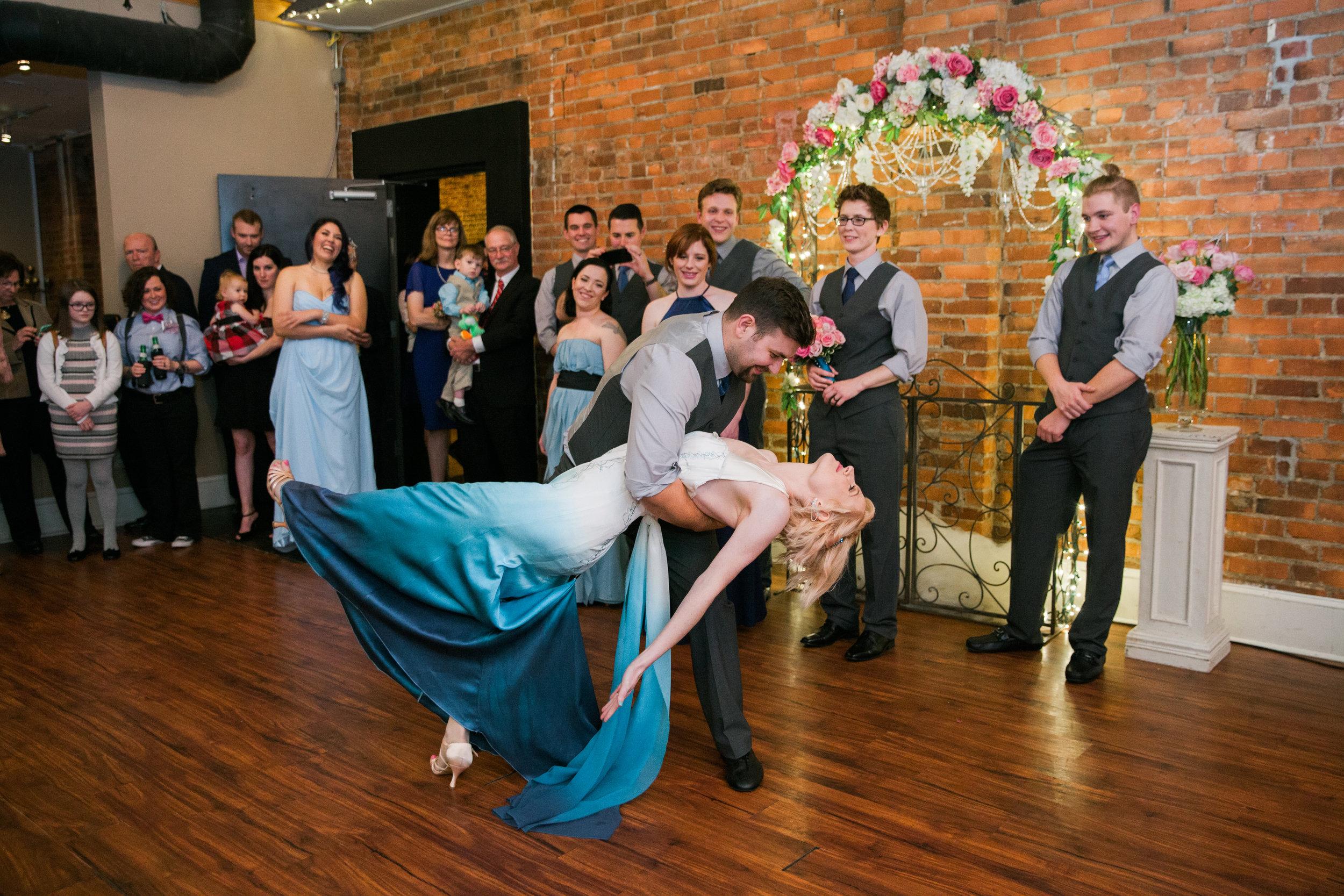 ©Aimee and Brian's Wedding (814).jpg