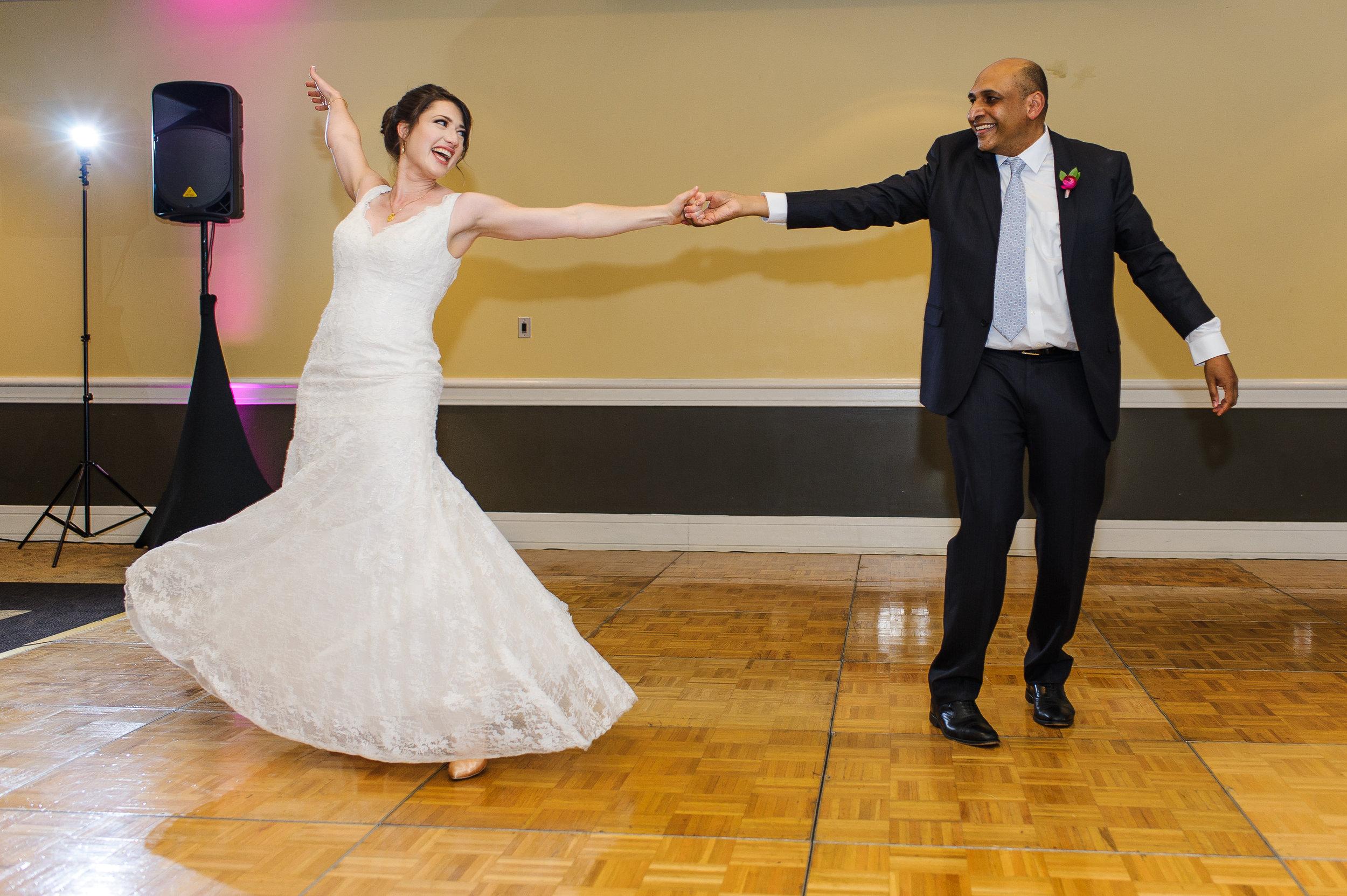 060317-emory-wedding-atlanta-swaminathan_441.jpg