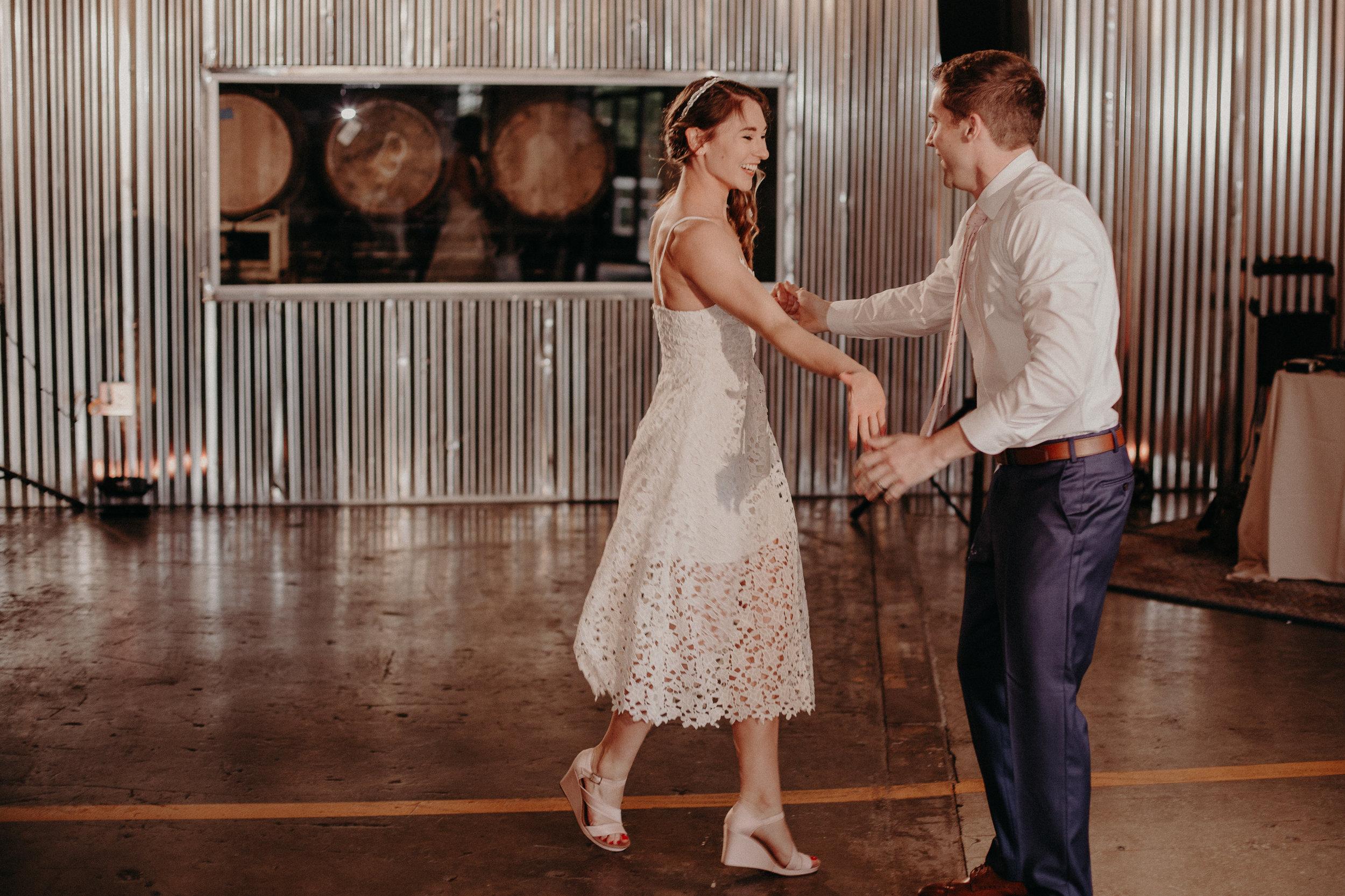 Kitrina  Jordan - Monday Night Brewing Wedding - Atlanta - Aline Marin Photography._-537.JPG