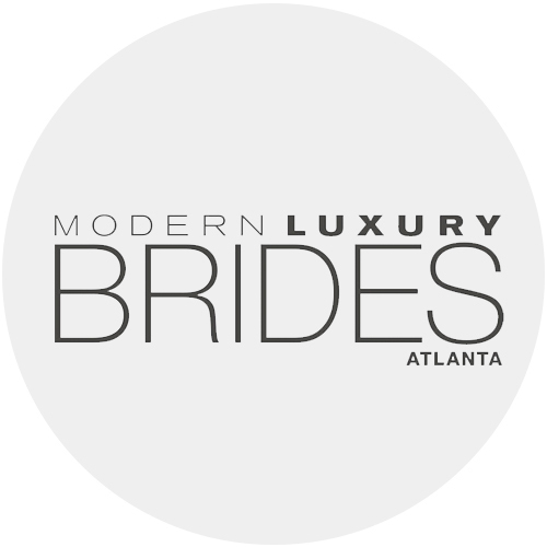 BRIDES LUXURY 2.jpg