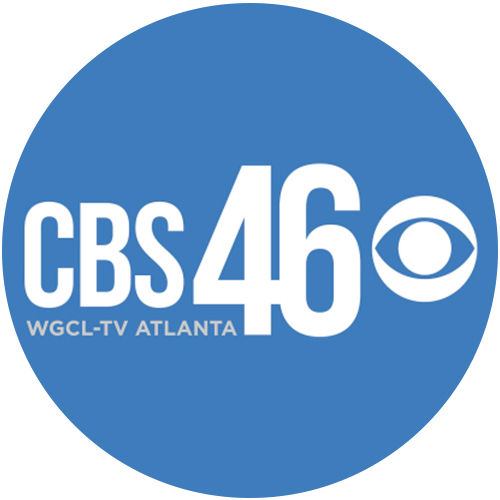 Featured on CBS46