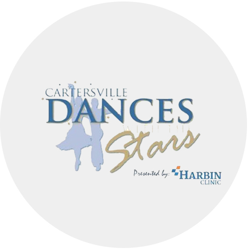 DANCING W STARS 2.jpg