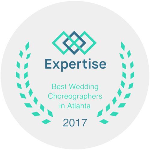 Expertise 2017 Winner