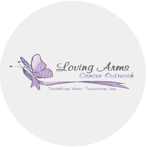 LOVING ARMAS 2.jpg