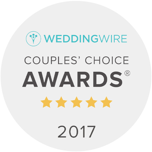 WEDDINGWIRE 17 2.jpg