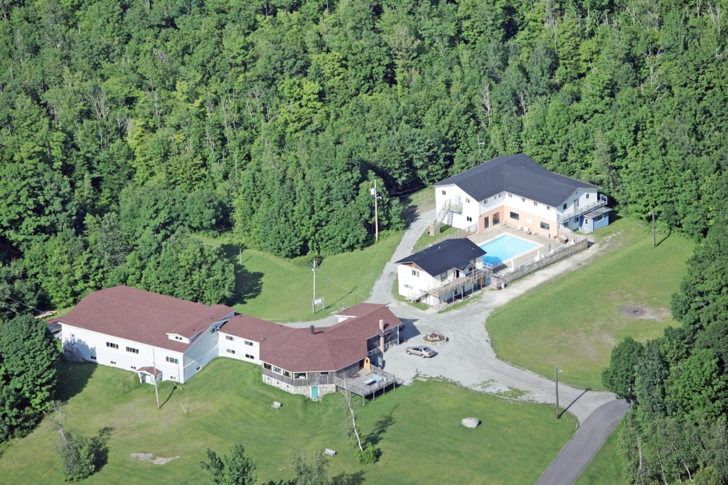 Arial View - Close up on estate small.jpg