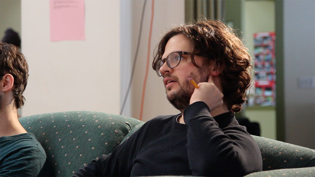 Adam listens No J_Screen Shot 19.png