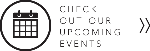 Events-button2.png