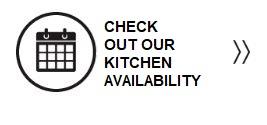 Kitchen availability link