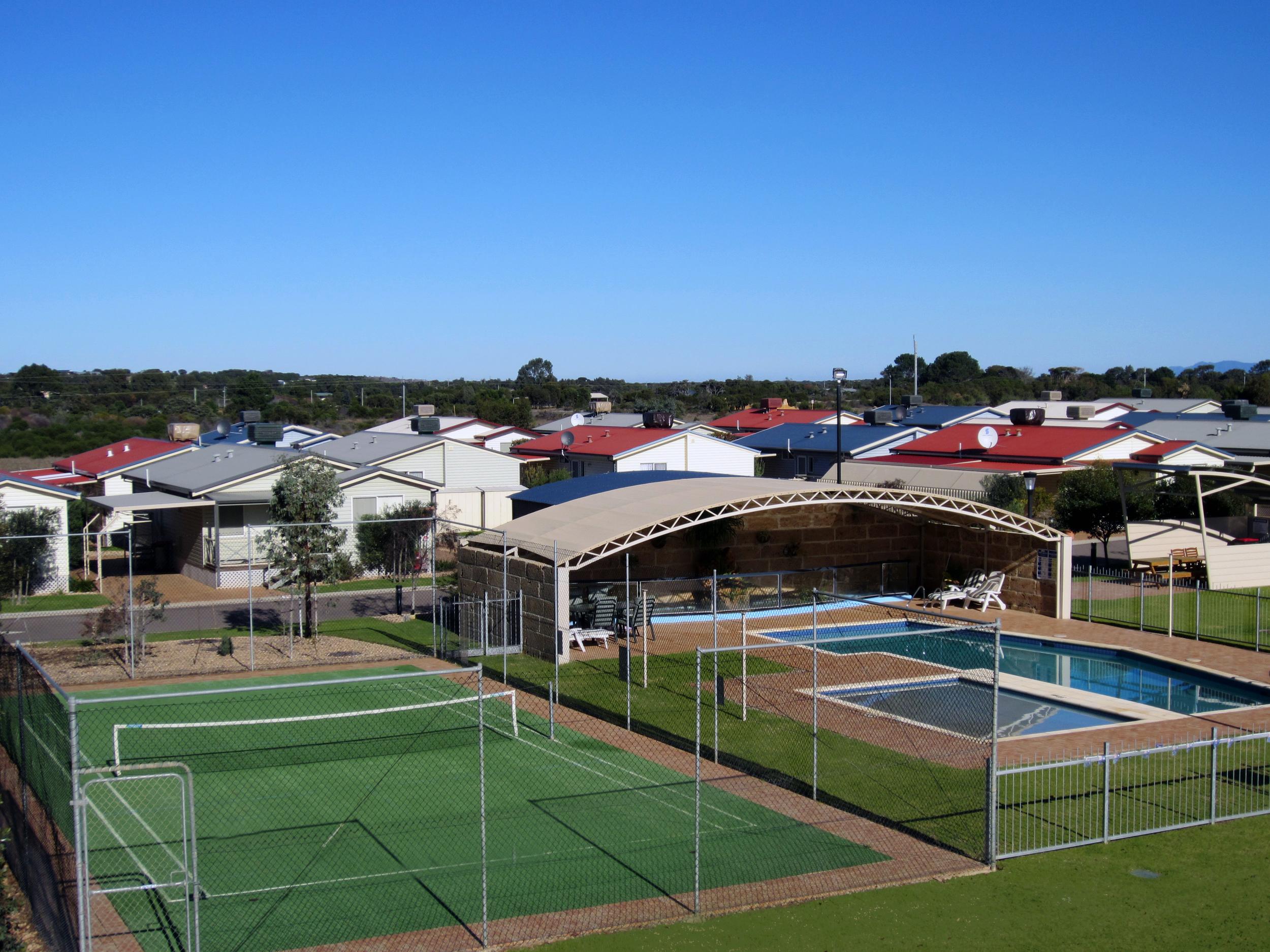 Pool & Tennis Court Arial2.jpg