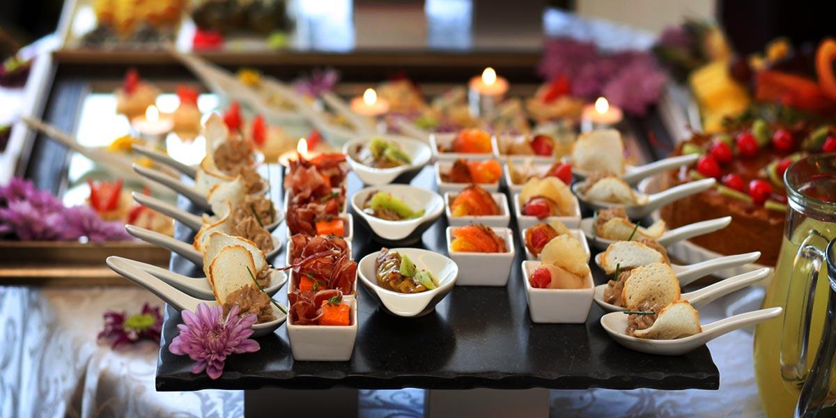 catering-platters.jpg
