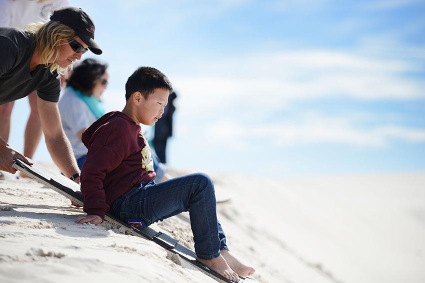 27. Sand Sledding.jpg