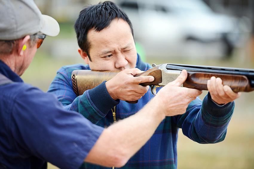 34. Clay Target Shooting.jpg